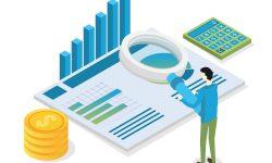 corporate tax accountants london
